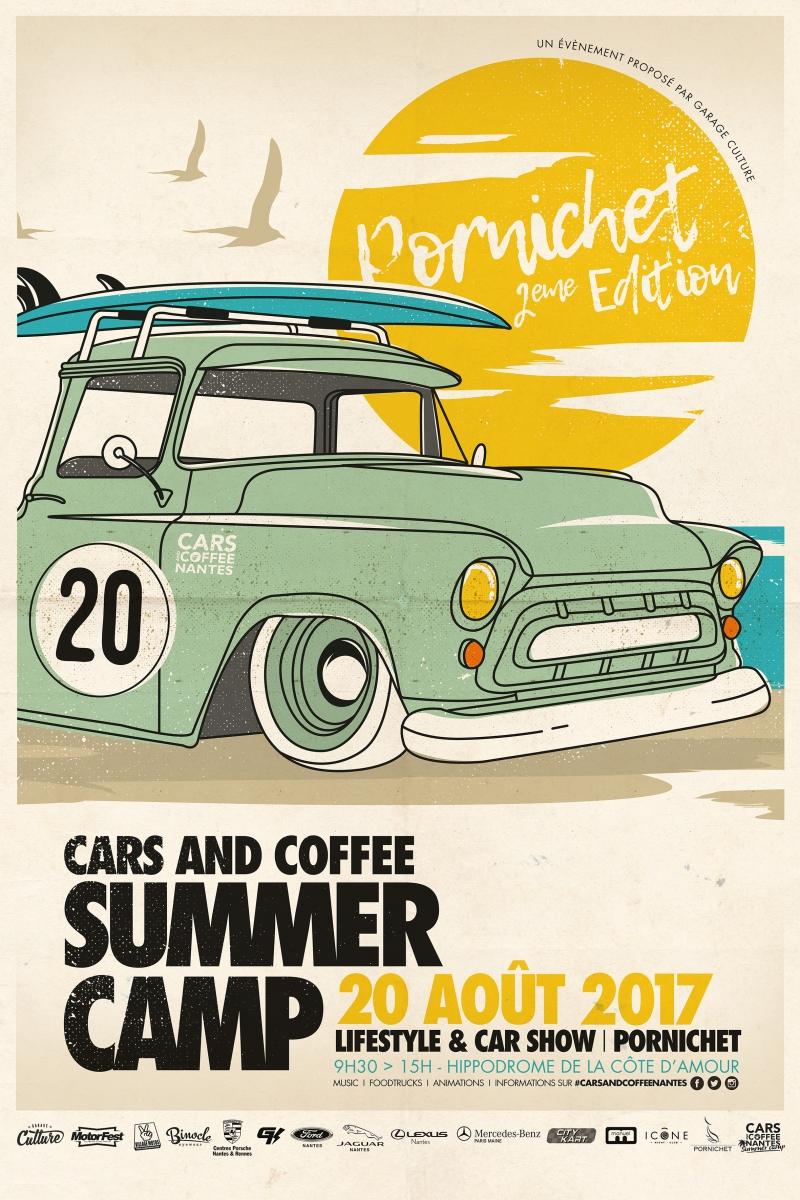 affiche-Summer